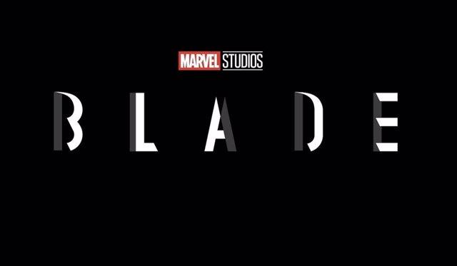 Marvel filtra por error la fecha de estreno del Blade de Mahershala Ali