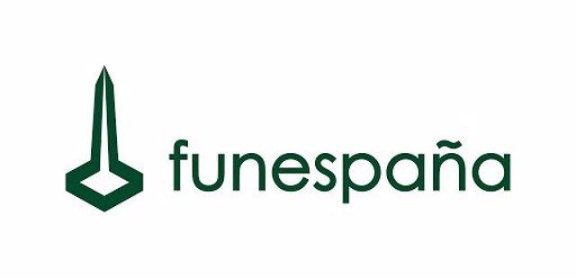 Archivo - Logo de Funespaña