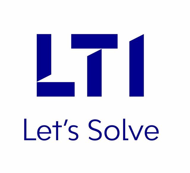 Archivo - COMUNICADO: LTI y eClinicalHealth se asocian para acelerar la innovación en la investigación clínica