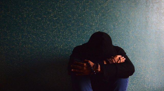 Archivo - Ugrdivulga Confirman Científicamente El Dicho 'Mens Sana In Corpore Sano': Hacer Ejercicio Protege Contra La Depresión
