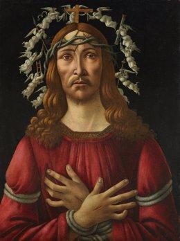 Sothebys_Sandro_Botticelli_The_Man_of_Sorrows