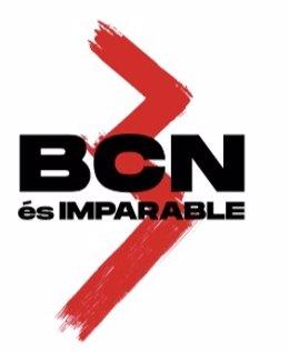 Més de 80 entitats impulsen 'Barcelona és imparable'