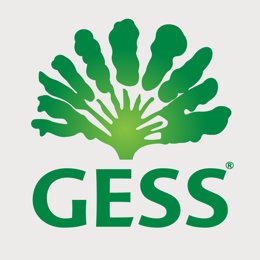GESS_RGB_Logo