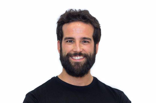 Archivo - El cofundador y consejero delegado de Spotahome, Alejandro Artacho.