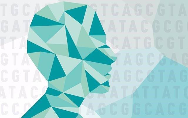 Archivo - Datos genéticos de 200.000 personas revelan que la heredabilidad del trastorno de estrés postraumático es similar a la de la depresión y otras formas de enfermedad mental.