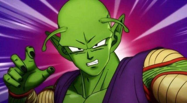 El tráiler de Dragon Ball Super: Super Hero confirma el regreso de un poderoso personaje