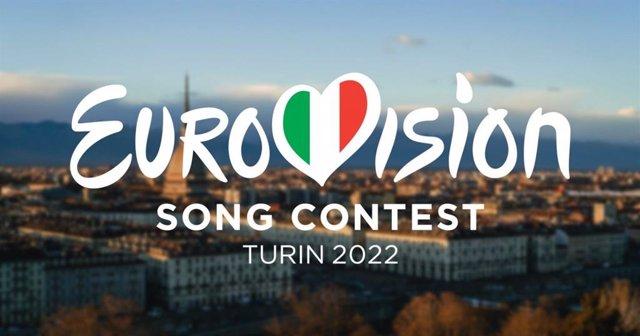 Eurovisión en mayo de 2022