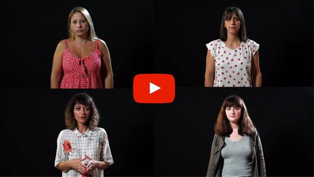 Campaña de Change.Org para que la masturbación ante una adulto sea delito