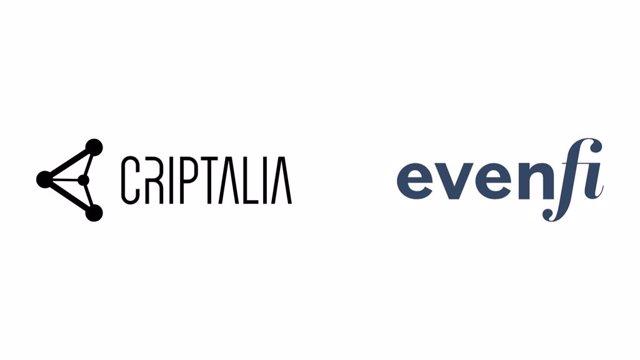 Criptalia es ahora Evenfi