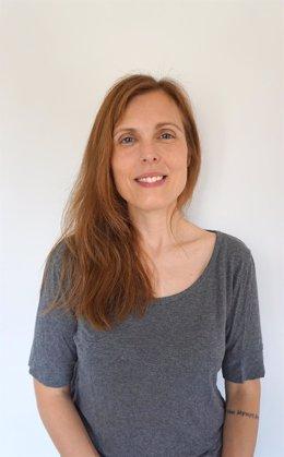 Archivo - La experta Xusa Sanz asegura que la atención nutricional femenina no se puede abordar igual que la de un hombre
