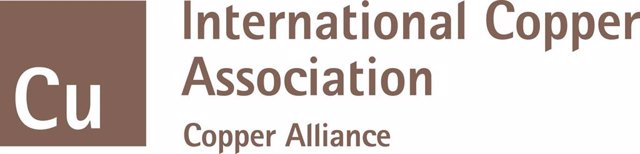 International_Copper_Association_Logo