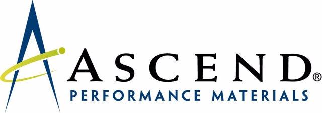 ASCEND_Logo