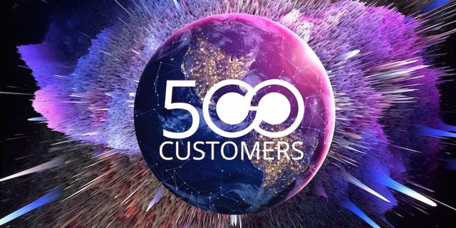 Centric Software Celebrates 500 PLM Projects