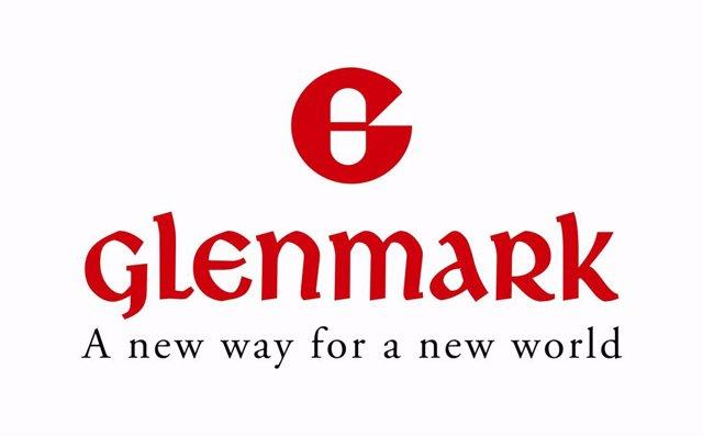 Glenmark Pharmaceuticals Ltd