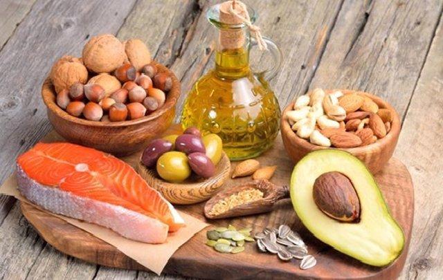 La ingesta de este tipo de alimentos reduce en un 25 por ciento el riesgo de pérdida auditiva en mujeres