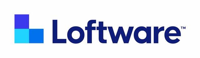 Loftware logo