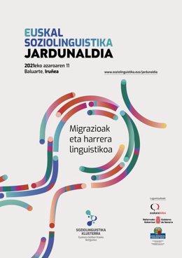 Euskal Soziolinguistika Jardunaldiaren 13. Edizioa