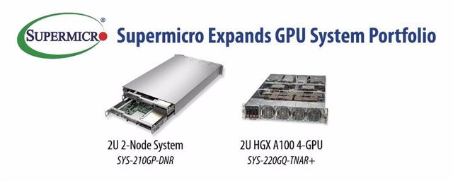 Supermicro_Expands_GPU_System_Portfolio