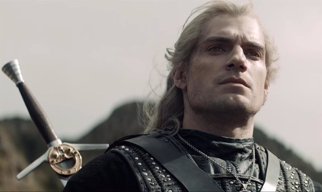 """Creado Para Matar. Destinado A Proteger"": La Temporada 2 De The Witcher Lanza Su Póster Oficial"