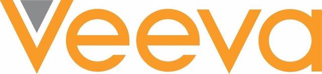 Archivo - COMUNICADO: Veeva anuncia su plataforma de ensayos digitales que conecta a los pacientes, sitios y patrocinadores (2)