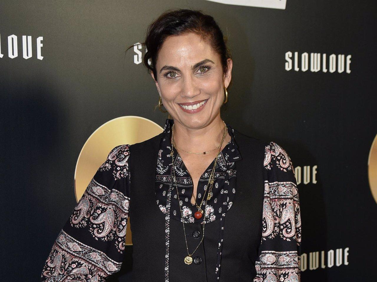 Toni Acosta, ¿ha hablado con su excuñado Manuel Martos sobre el nuevo amor de Amelia Bono?