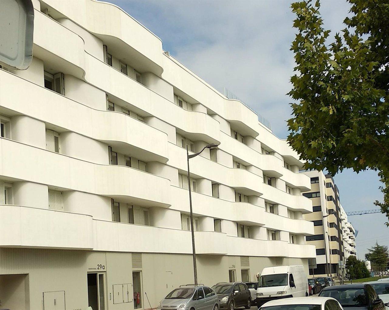 Madrid y País Vasco concentran los barrios más caros de España, según idealista