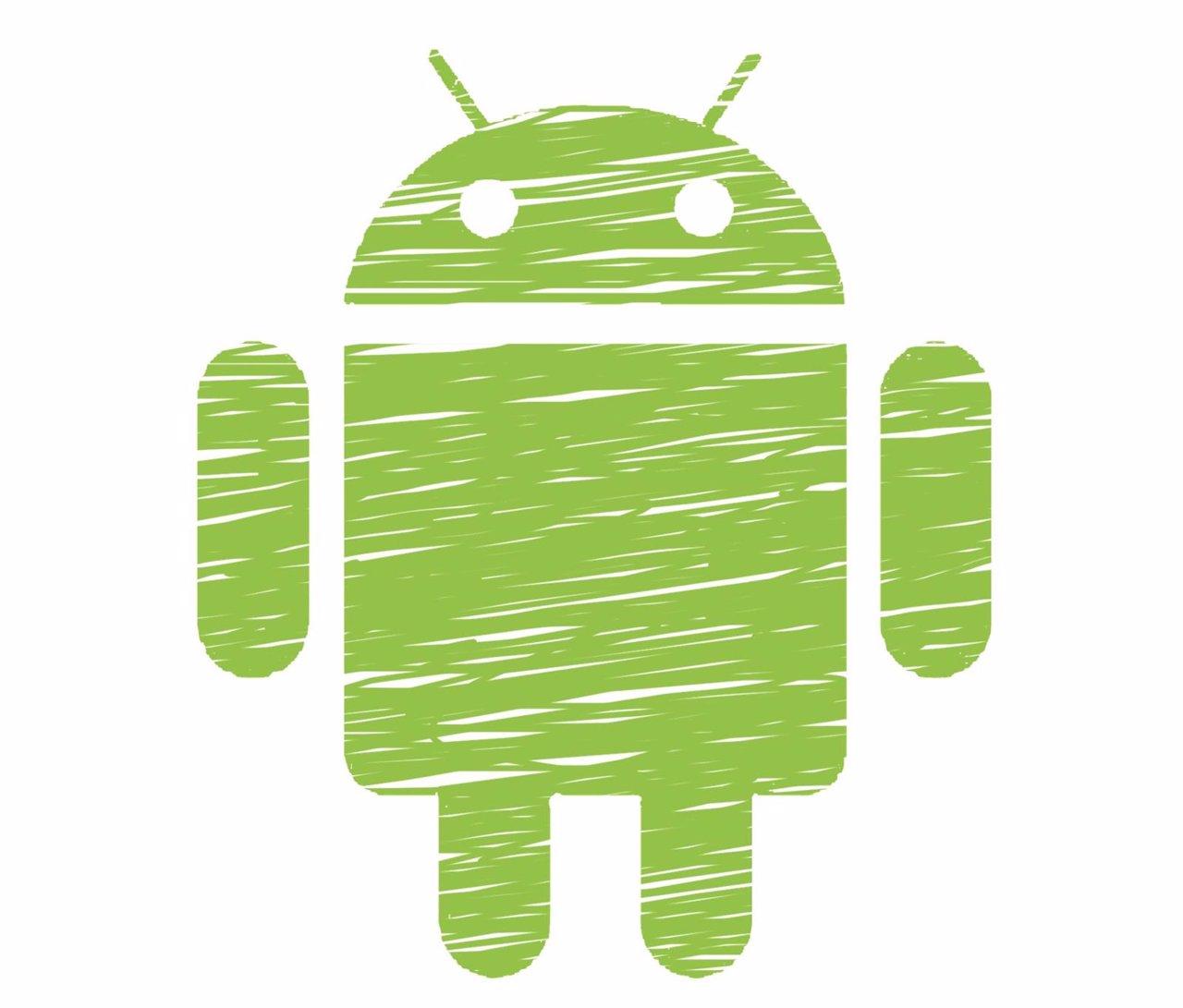 Los dispositivos con Android 12 incluyen el certificado de su nivel de rendimiento
