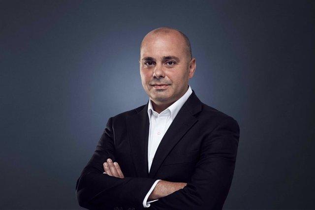 Archivo - Ignacio Fuertes Aguirre,  socio, director de inversiones de Rentamarkets y gestor del fondo Sequoia.