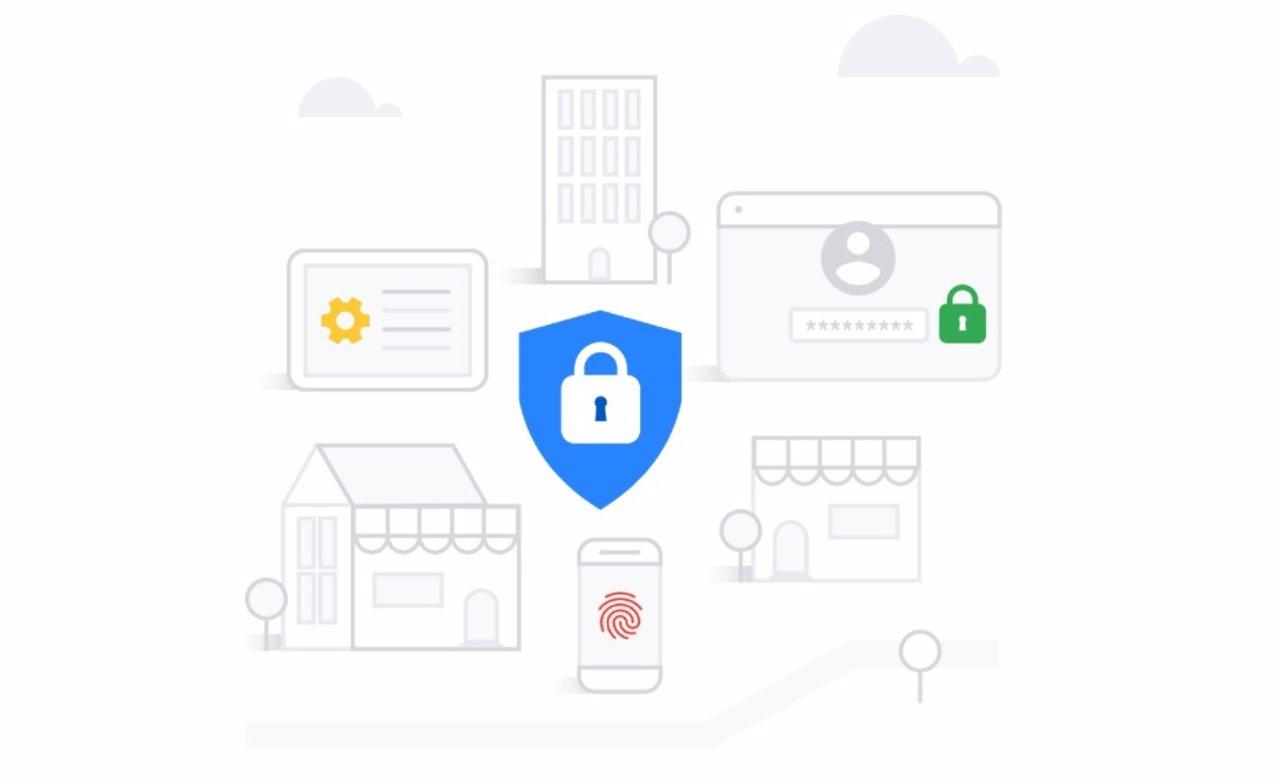 Google anuncia nuevos recursos para impulsar los conocimientos en ciberseguridad en las pymes
