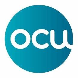 Archivo - Logo de la Organización de Consumidores y Usuarios (OCU)
