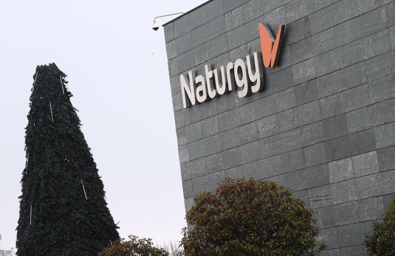 IFM se hace con el 10,83% de Naturgy en su OPA sobre el 22,7% del capital