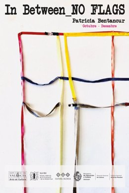 El MuVIM acoge una exposición que cuestiona el sentido de pertenencia a una cultura o territorio