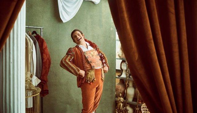 L'òpera 'Il barbiere di Siviglia', del compositor Gioachino Rossini és una de les propostes d'aquesta temporada