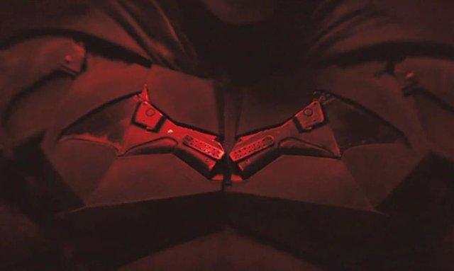 Nuevo tráiler de The Batman con Robert Pattison calienta motores para la DC FanDome