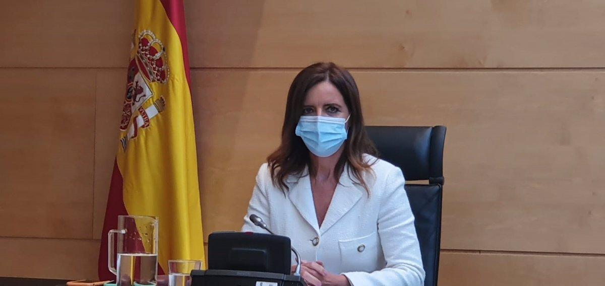 Amigo destaca que los 11 acuerdos del Diálogo Social han ayudado a contener los efectos de la pandemia