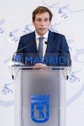 alt - https://img.europapress.es/fotoweb/fotonoticia_20211019120602_120.jpg