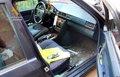Detenidos cuatro jóvenes por asaltar el coche de un hostelero y robar 2.000 euros de recaudación