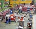 EAEko industria prezioak %1,4 igo dira irailean aurreko hilaren aldean eta urte arteko tasa %9,6 da