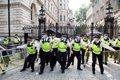 Reino Unido notifica su cifra más alta de muertos diarios por la COVID-19 desde el 3 de marzo, más de 260