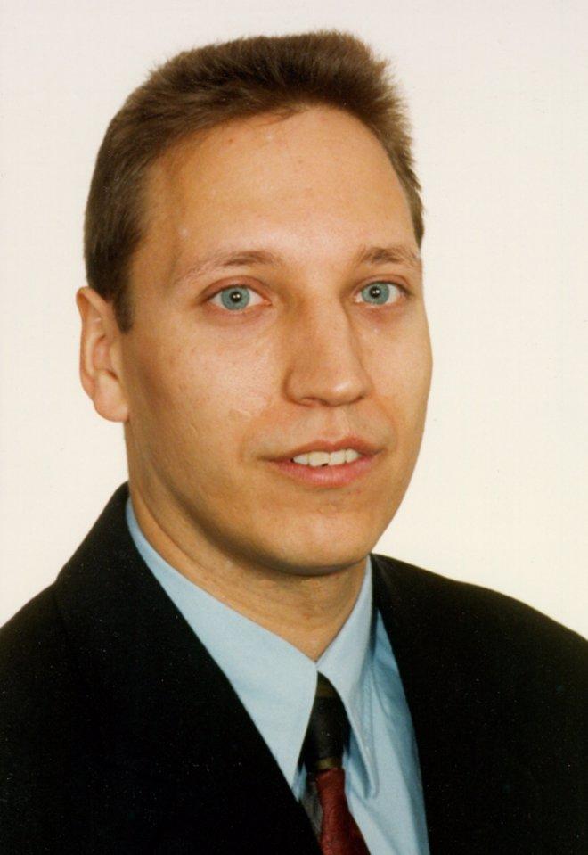 El experto en Internet e IPv6 Jordi Palet