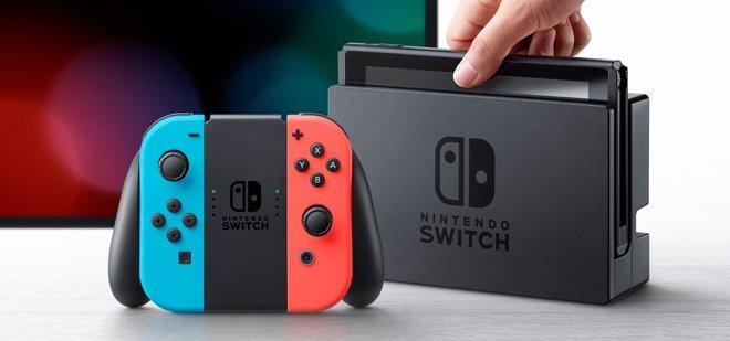 Mas De 60 Juegos Indie Estaran Disponibles Para Nintendo Switch En 2017
