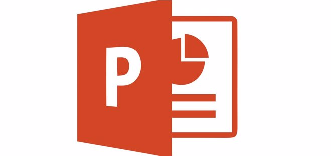 Powerpoint traductor tiempo real microsoft office build 2017