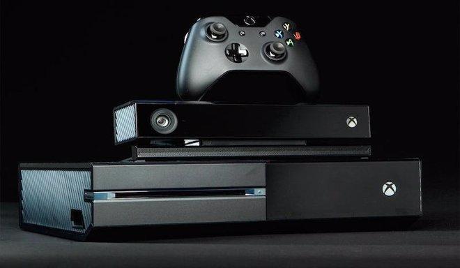 Nueva Xbox One: soporte para USB y DLNA y nuevas formas de ver la TV