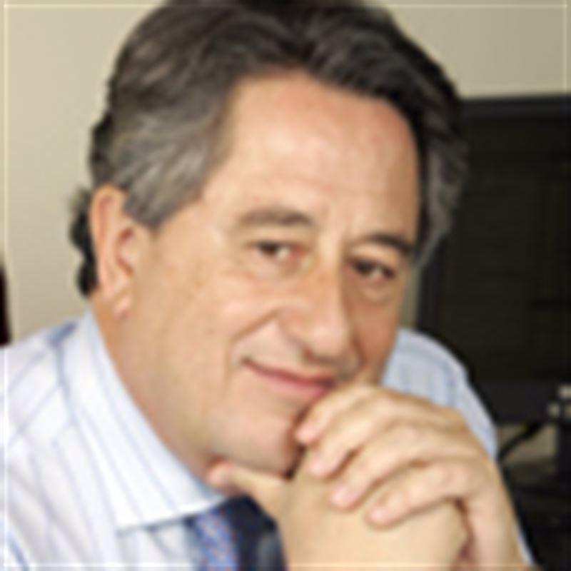Javier Targhetta