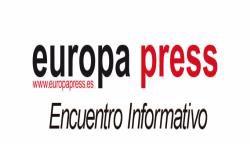 """""""Presente y Futuro, el impacto de la diabetes en Andalucía"""""""