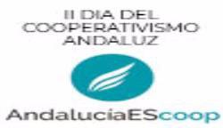 II Día del Cooperativismo Andaluz