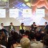 Foro de la Empresa del Mañana - Digitalización