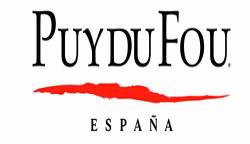 Encuentro Informativo Puy du Fou