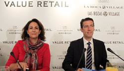 Encuentro Value Retail