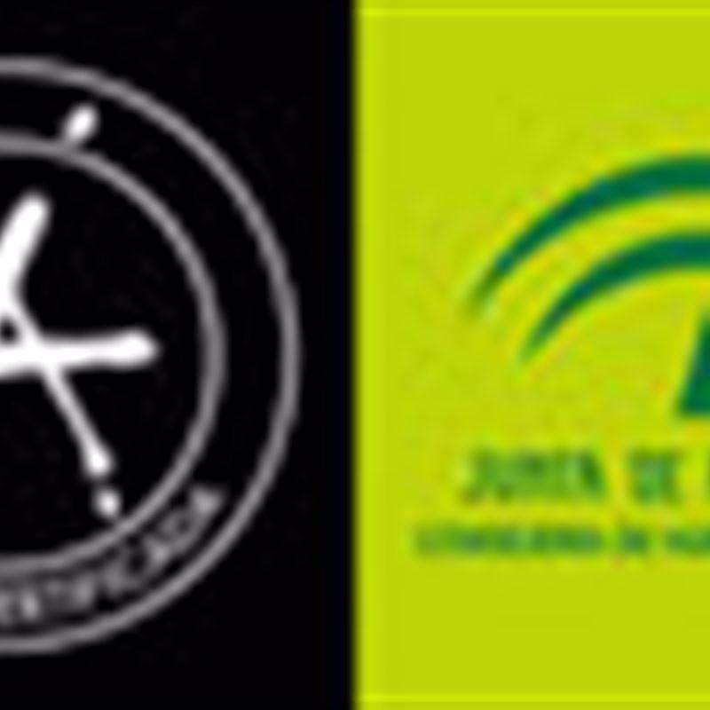 Calidad Certificada - Junta de Andalucía - Consejería de Agricultura y Pesca